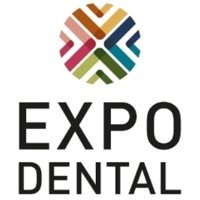 Expodental 2017 Rimini