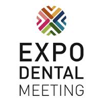 Expodental 2019 Rimini