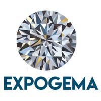 ExpoGema 2020 Madrid