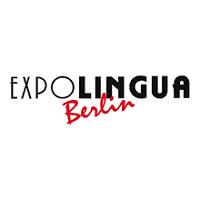 Expolingua  Berlin
