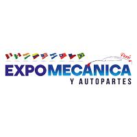 Lima Fair 2020.Expomecanica Autopartes Lima 2020
