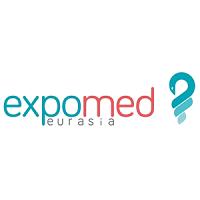 expoMED Eurasia 2020 Istanbul