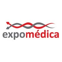 Expomédica  Montevideo