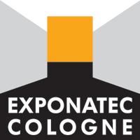 Exponatec Cologne 2021 Cologne
