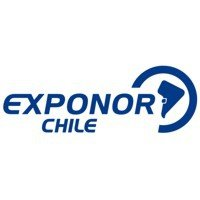 Exponor Chile 2017 Antofagasta