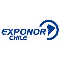 Exponor Chile 2021 Antofagasta