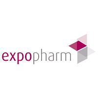 Expopharm 2021 Düsseldorf
