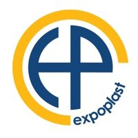 Expoplast 2014 Montreal