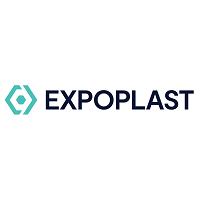 Expoplast 2020 Montreal
