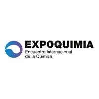Expoquimia  Barcelona
