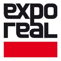 Expo Real Munich 2013