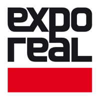 Expo Real 2020 Munich