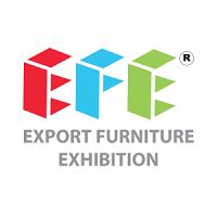 EFE Export Furniture Exhibition Malaysia 2020 Kuala Lumpur