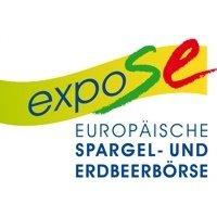 expoSE 2015 Rheinstetten