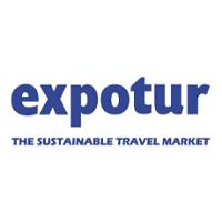 expotur 2020 Online