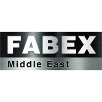 Fabex Middle East  Cairo