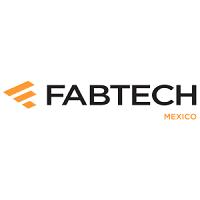 Fabtech Mexico 2020 Mexico City