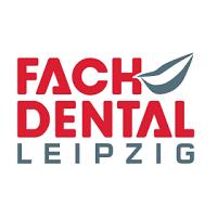 Fachdental 2020 Leipzig