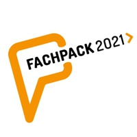 FACHPACK 2021 Nuremberg