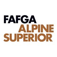 FAFGA alpine superoir 2020 Innsbruck