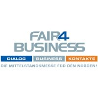 fair4business Neumünster 2015