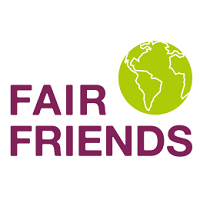 FAIR Friends 2021 Dortmund