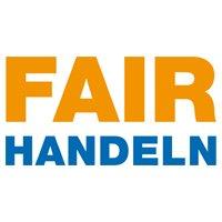 Fair Handeln 2015 Stuttgart