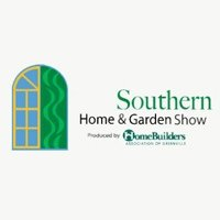 Southern home garden show greenville 2016 Fall home and garden show
