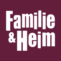 Familie & Heim 2021 Stuttgart