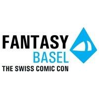 FANTASY BASEL – The Swiss Comic Con 2017 Basel