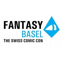 FANTASY BASEL – The Swiss Comic Con 2021 Basel