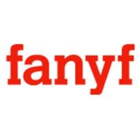 Fanyf  Bogota