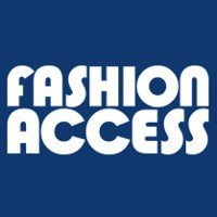 Fashion Access Hong Kong 2014