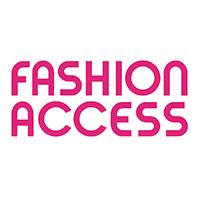 Fashion Access 2020 Hong Kong