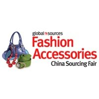 Fashion Accessories Miami 2014