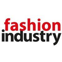 Fashion Industry  Saint Petersburg