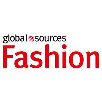 Global Sources Fashion 2021 Hong Kong