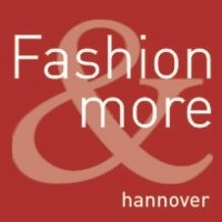 Fashion & More Hannover 2016 Langenhagen