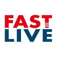 FAST Live 2021 Gaydon