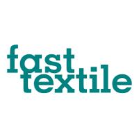 Fast Textile 2021 Nadarzyn