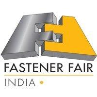 Fastener Fair India 2017 New Delhi