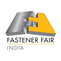Fastener Fair India 2020 New Delhi