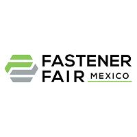 Fastener Fair Mexico 2020 Mexico City