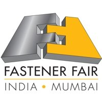 Fastener Fair India 2016 New Delhi