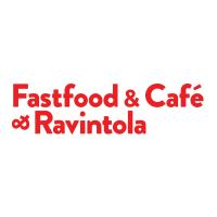 Fastfood & Café & Ravintola 2021 Tampere
