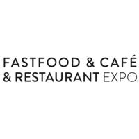 Fastfood & Cafe & Restaurant Expo 2022 Stockholm