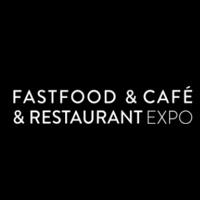 Fastfood & Café & Restaurant Expo 2022 Tampere