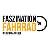 Faszination Fahrrad 2021 Bad Salzuflen