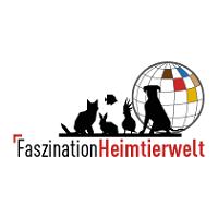 Faszination Heimtierwelt  Düsseldorf