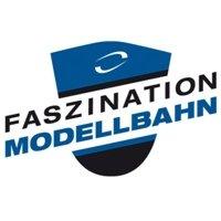 نمایشگاه نمایشگاه بین المللی قطار مدل، محصولات ویژه و لوازم جانبی
